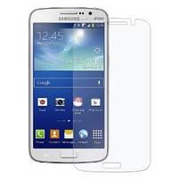 Бронированная пленка для Samsung Grand Prime G531
