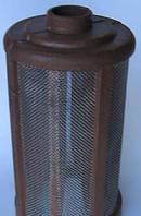 Элемент фильтрующий на турбину 17К28С9А-02-20