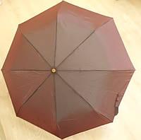 """Женский механический зонт Star Rain """"Хамелеон5"""" 3 сложения, 8 спиц"""