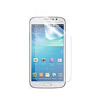 Бронированная пленка для Samsung Galaxy Mega i9152