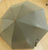 """Женский механический зонт Star Rain """"Хамелеон6"""" 3 сложения, 8 спиц"""