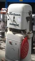 Делитель-округлитель для булочек Fortuna Automat