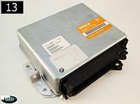 Электронный блок управления (ЭБУ) Citroën XM /Peugeot 605 2.0 91-93г RFZ (XU10J2Z) / RFZ (XU10J2)