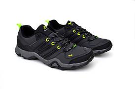 Чоловічі кросівки