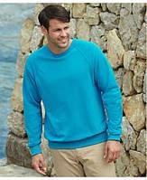 Толстовка облегченная,свитер, одежда для сферы обслуживания