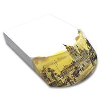 3D-блок для записей «Михайловский собор», серия «Старый Киев»