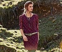 Воздушное платье- туника р.М, L TCM Tchibo Германи