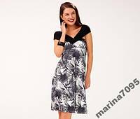 Платье - юбка 5 в 1 р.46/48 от ТСМ Tchibo Германия, фото 1
