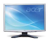 "Монитор бу 22"" Acer X223W"
