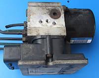 Блок ABS Renault Trafic 8200343525 93852852 13664105 2001-2014 гг, фото 1