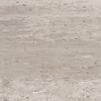 Плитка для пола Golden Tile Terragres Travertin 600х600 светло-бежевый (ректификат)