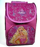 Школьный рюкзак Class Fahsion Club 9333