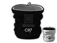 Горловик двухсторонний Adidas/CR7