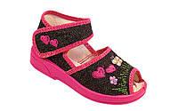 Обувь Zetpol BASIA размер: 18