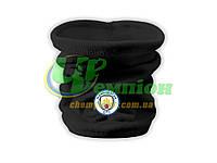 Флисовый горловик-шапка, бафф, гейтор Манчестер Сити черный