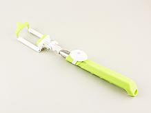 Селфи-монопод Remax Selfie Stick RP-P3 Bluetooth, фото 2
