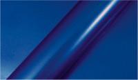 Глянцевая пленка Arlon Daytona Blue