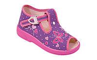 Обувь Zetpol MARCELINA размер: 18