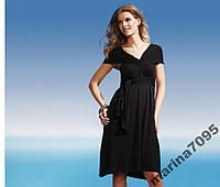 Платье из вискозы универсальное 5 в 1от ТСМ Tchibo