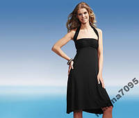 Платье из вискозы универсальное 5 в 1 р.42/44, 46/48 от ТСМ Tchibo, фото 1