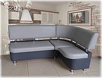 Кухонный уголок Люкс 1,7х1,1м