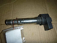 Катушка (1,4 DOHC 16) Skoda Fabia 2 07-10 (Шкода Фабия), 036905715E