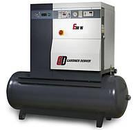 Фильтра компрессора Gardner Denver ES 5