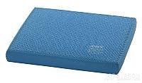 Балансировочная подушка Balance-pad Xlarge AIREX, голубой, фото 1