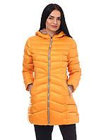 Женская куртка Domani Parka
