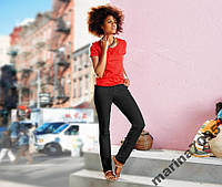 Джинсы Slim Fit Woman р.42 от  ТСМ Tchibo Германия