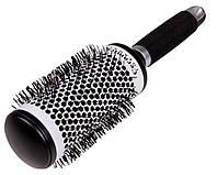 Брашинги для волос SALON PROFESSIONAL (9885) массажные расчески