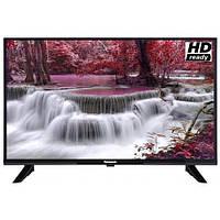 Телевизор Panasonic TX-32C200E (200Гц, HD)
