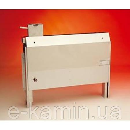 Электрокаменка EOS Dr.Kern Bi-O Mat U 12 кВт