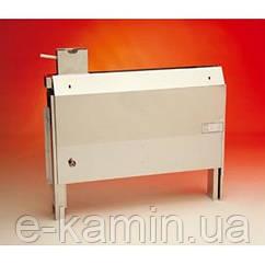 Электрокаменка EOS Dr.Kern Bi-O Mat U 6 кВт