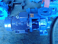 Насос моноблочный КМ80-65-160
