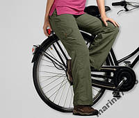 Брюки штаны Urban Active р. 42,48 система Teflon ТСМ Tchibo Германия, фото 1