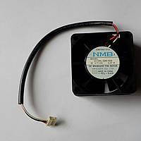 Вентилятор 2410ML-09W-B29 40 VDC