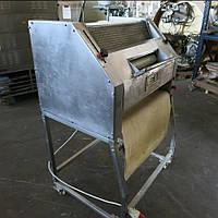 Формовочная машина для багетов