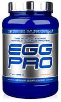 Протеин Scitec Nutrition Egg Pro (935 g)
