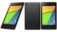 Замена тачскрина на Asus Nexus 7 1 поколения