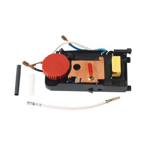 Регулятор оборотов  Bosch GWS 14 оригинал 1607233292, фото 2