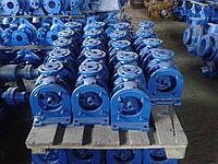 Насос КМ50-32-125 консольный, моноблочный