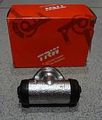 Задний тормозной цилиндр Калина 1118, Приора 2170, ВАЗ 2110-2112 TRW