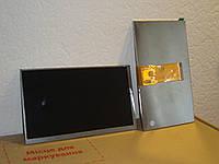 #6 Дисплей LCD Матрица Nomi C07001