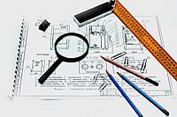 Экспертна оцінка металоконструкцій, ж/д ваг, будівель, кранів, мостів і тд.
