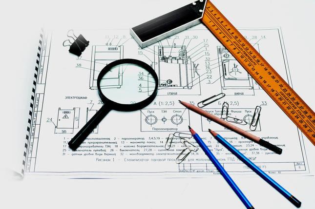 Экспертная оценка  металлоконструкций, ж/д весов, мостов, кранов, строений, вышек и тд., фото 2
