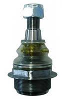Опора шаровая (правая резьба) As Metal 10RN1121 Renault Master  2.3dCi 10, 401602379R - 10RN1121