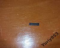 Lenovo A820 коннектор межплатного шлейфа