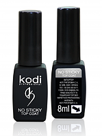 Верхнее покрытие  Kodi No Sticky Top Coat без липкого слоя