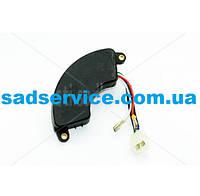 Регулятор напряжения для генератора Sadko GPS-6500E